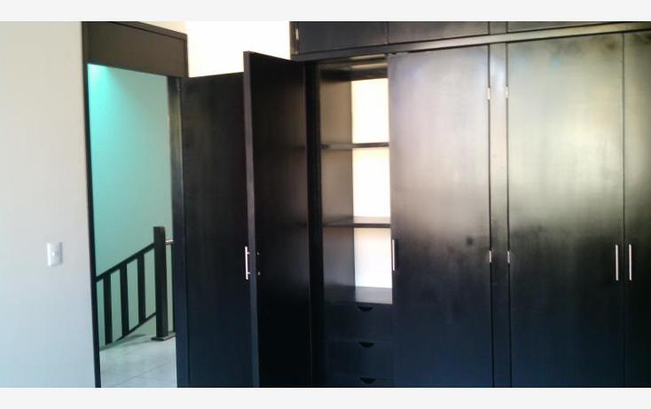 Foto de casa en venta en  , miguel hidalgo, cuautla, morelos, 805917 No. 15