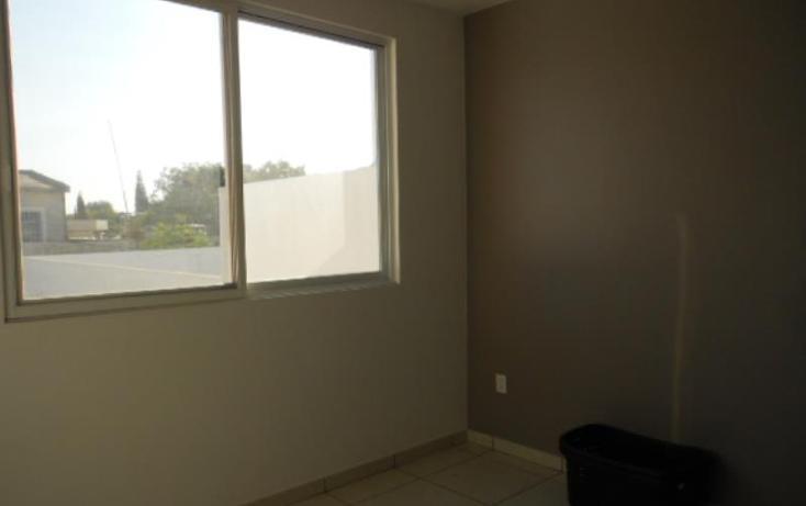Foto de casa en venta en  , miguel hidalgo, cuautla, morelos, 805917 No. 16