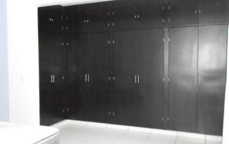 Foto de casa en venta en  , miguel hidalgo, cuautla, morelos, 805917 No. 22