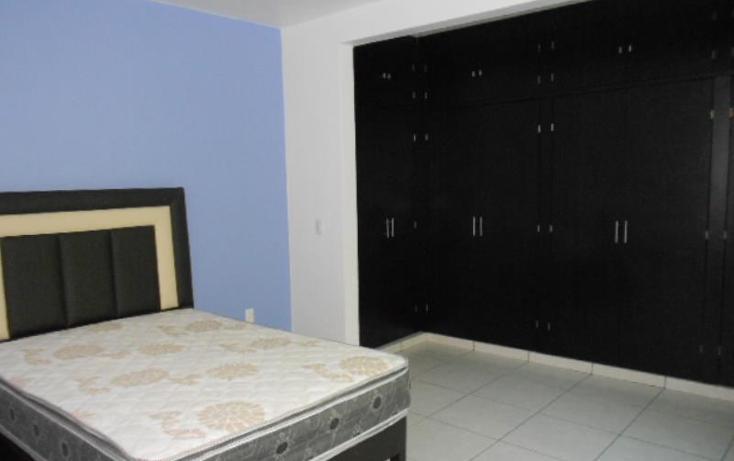 Foto de casa en venta en  , miguel hidalgo, cuautla, morelos, 805917 No. 23