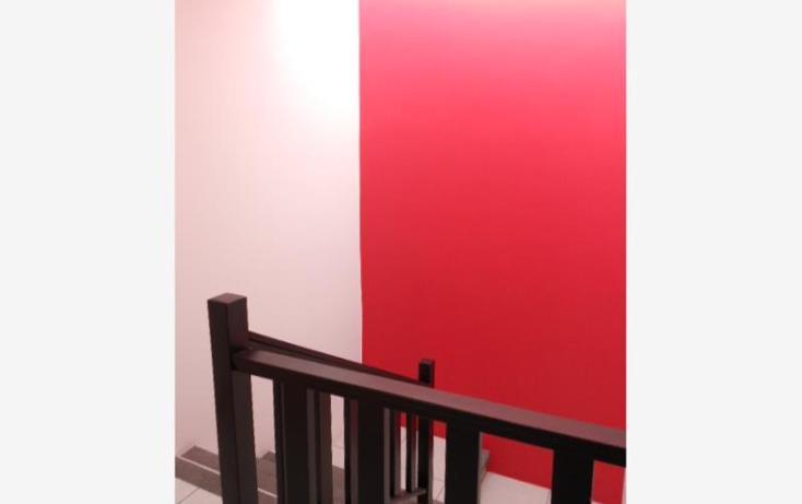 Foto de casa en venta en  , miguel hidalgo, cuautla, morelos, 805917 No. 25