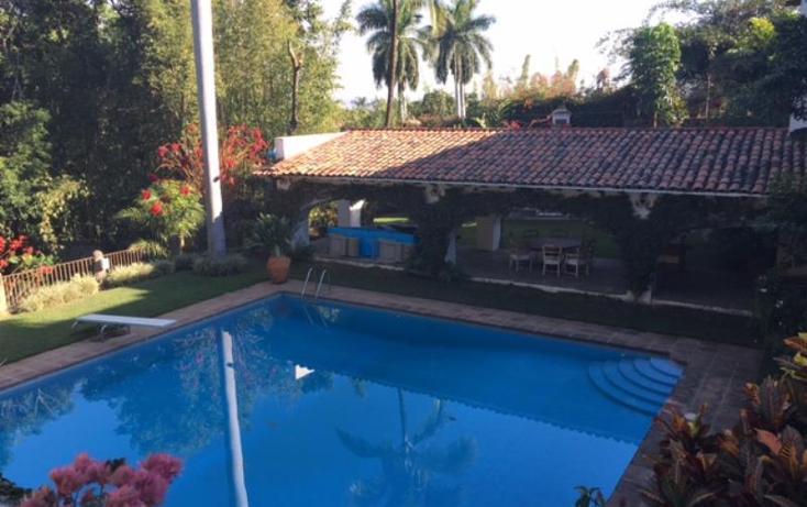 Foto de casa en venta en , miguel hidalgo, cuernavaca, morelos, 1739802 no 01