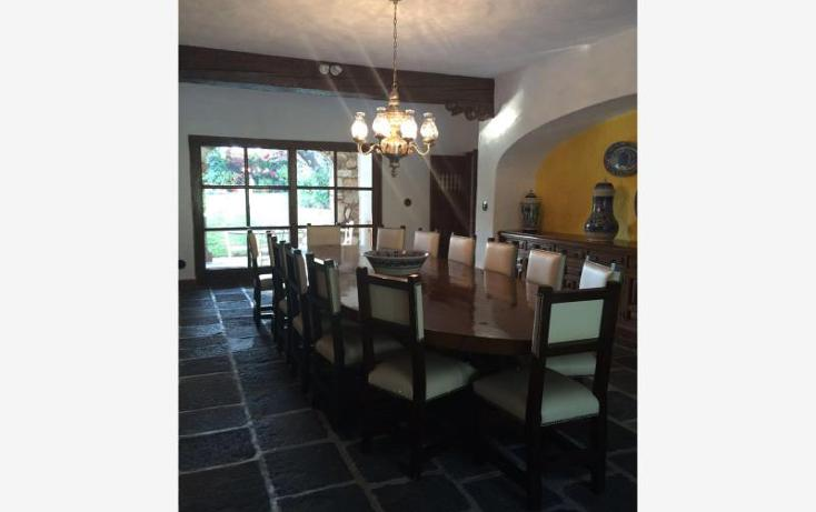 Foto de casa en venta en , miguel hidalgo, cuernavaca, morelos, 1739802 no 04