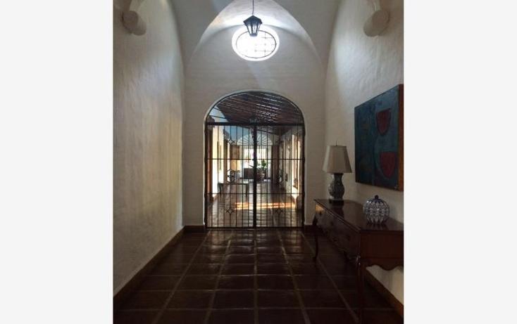 Foto de casa en venta en , miguel hidalgo, cuernavaca, morelos, 1739802 no 05