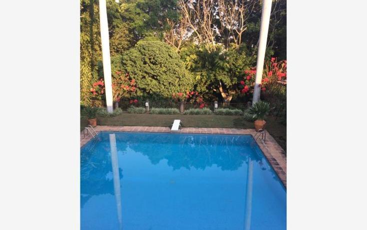 Foto de casa en venta en  ., miguel hidalgo, cuernavaca, morelos, 1739802 No. 06