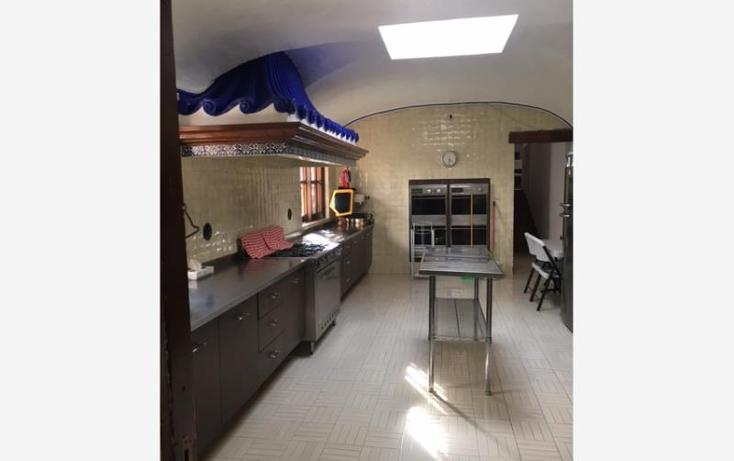 Foto de casa en venta en , miguel hidalgo, cuernavaca, morelos, 1739802 no 07