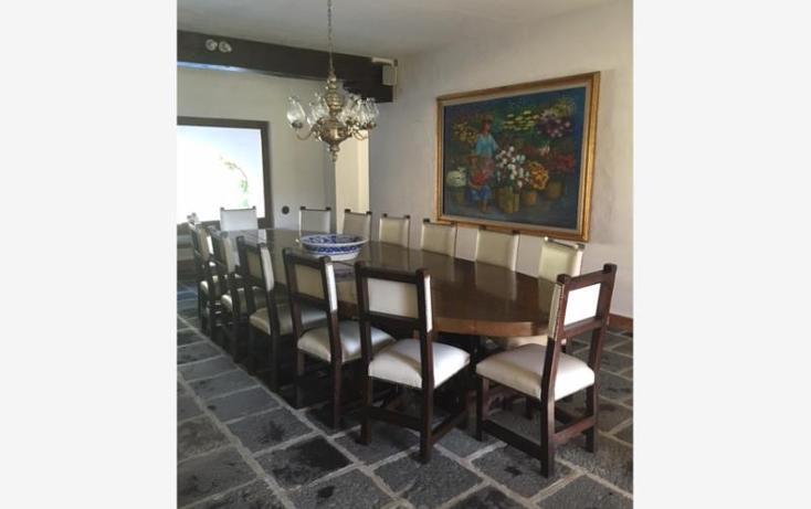 Foto de casa en venta en , miguel hidalgo, cuernavaca, morelos, 1739802 no 09