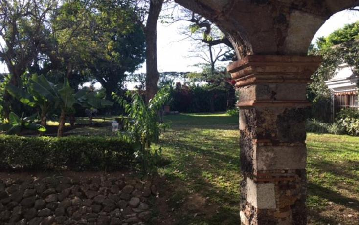Foto de casa en venta en , miguel hidalgo, cuernavaca, morelos, 1739802 no 11