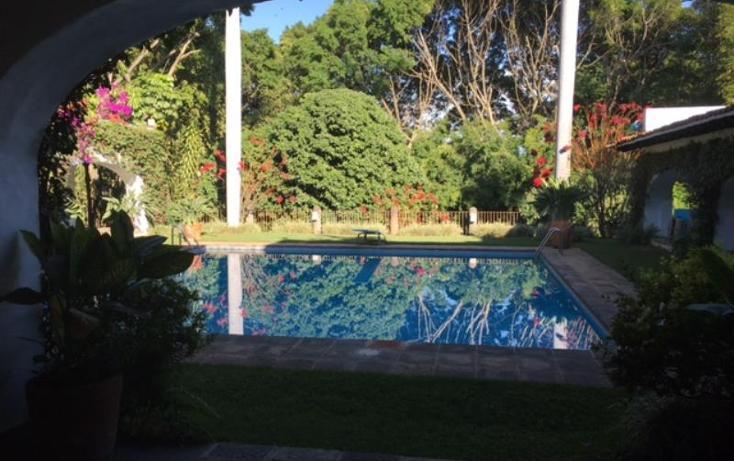 Foto de casa en venta en  ., miguel hidalgo, cuernavaca, morelos, 1739802 No. 13