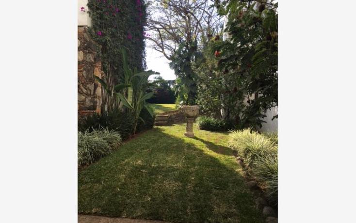 Foto de casa en venta en , miguel hidalgo, cuernavaca, morelos, 1739802 no 14