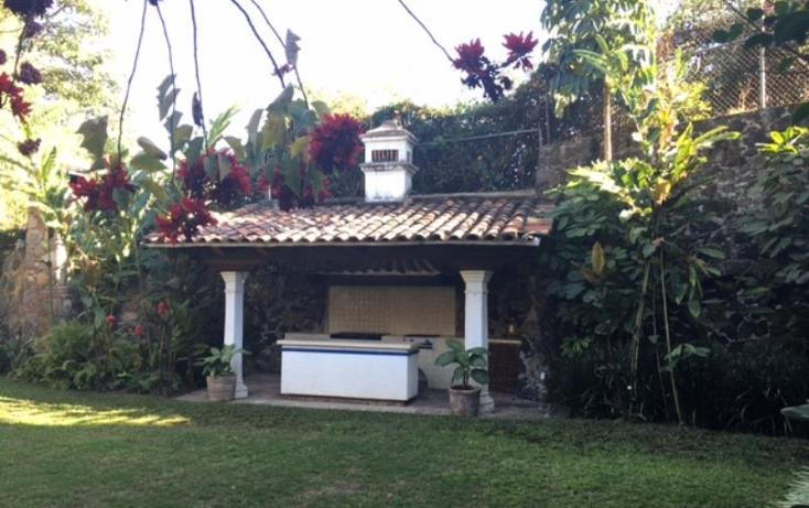 Foto de casa en venta en  ., miguel hidalgo, cuernavaca, morelos, 1739802 No. 15
