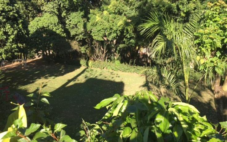 Foto de casa en venta en , miguel hidalgo, cuernavaca, morelos, 1739802 no 16