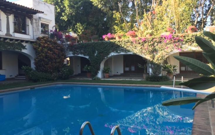 Foto de casa en venta en , miguel hidalgo, cuernavaca, morelos, 1739802 no 17
