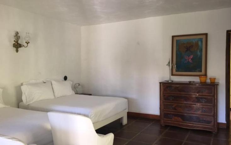 Foto de casa en venta en  ., miguel hidalgo, cuernavaca, morelos, 1739802 No. 18