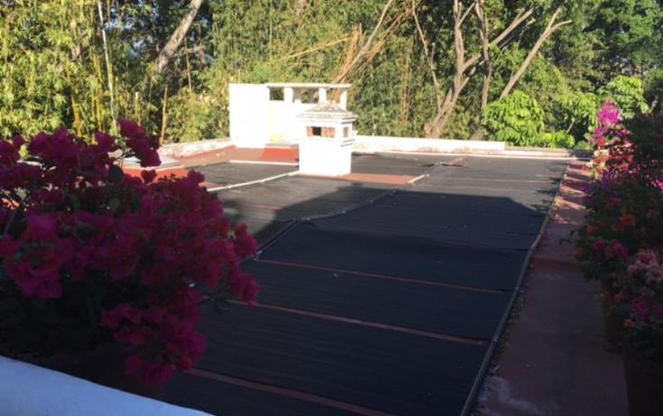 Foto de casa en venta en  ., miguel hidalgo, cuernavaca, morelos, 1739802 No. 19