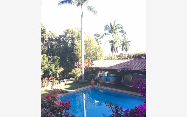Foto de casa en venta en  ., miguel hidalgo, cuernavaca, morelos, 1739802 No. 20