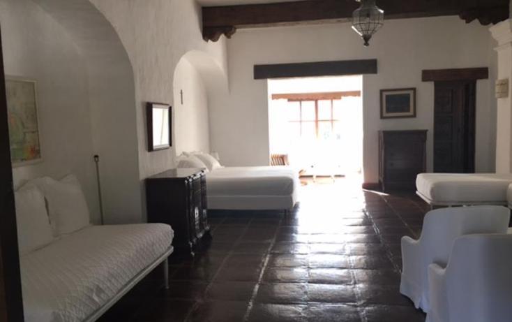 Foto de casa en venta en  ., miguel hidalgo, cuernavaca, morelos, 1739802 No. 21