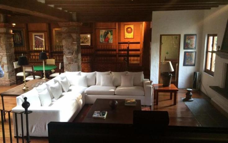 Foto de casa en venta en  ., miguel hidalgo, cuernavaca, morelos, 1739802 No. 22