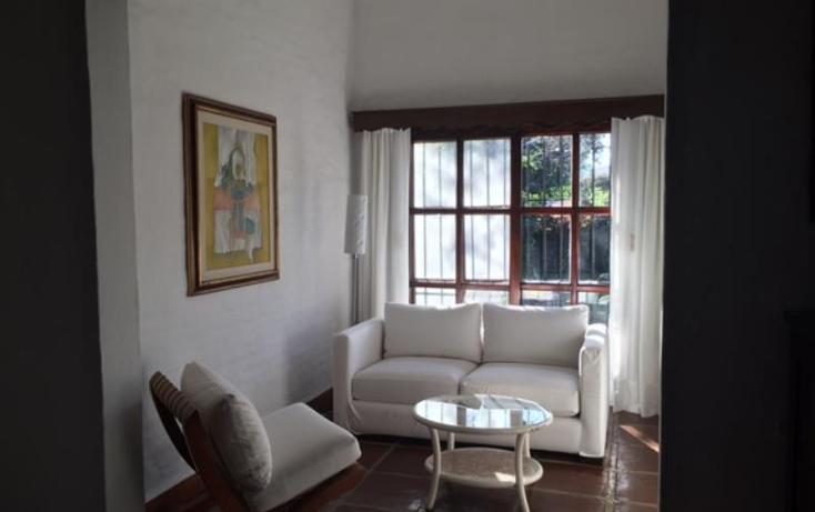 Foto de casa en venta en  ., miguel hidalgo, cuernavaca, morelos, 1739802 No. 23