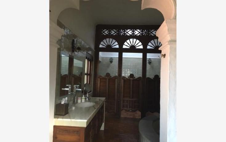 Foto de casa en venta en  ., miguel hidalgo, cuernavaca, morelos, 1739802 No. 24