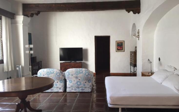 Foto de casa en venta en  ., miguel hidalgo, cuernavaca, morelos, 1739802 No. 25