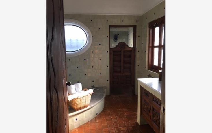 Foto de casa en venta en , miguel hidalgo, cuernavaca, morelos, 1739802 no 26