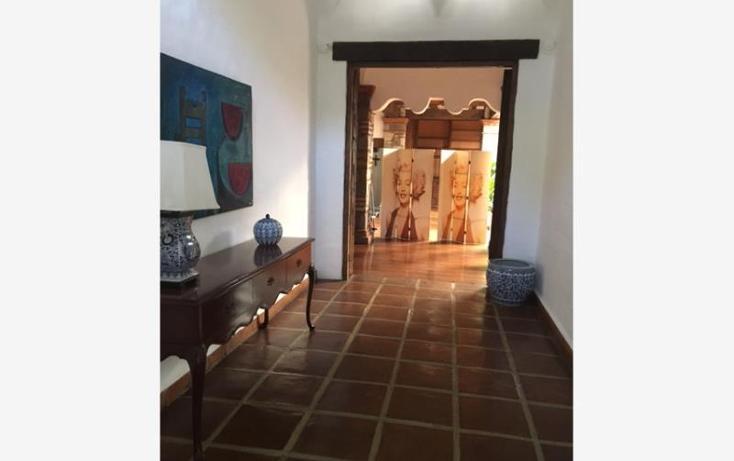 Foto de casa en venta en , miguel hidalgo, cuernavaca, morelos, 1739802 no 27