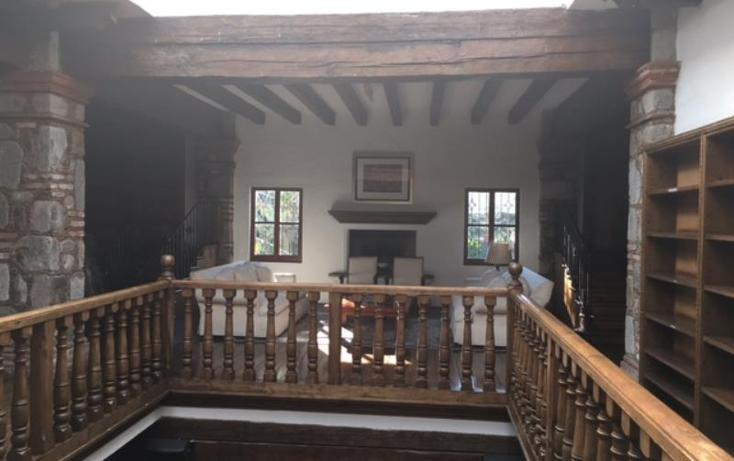Foto de casa en venta en , miguel hidalgo, cuernavaca, morelos, 1739802 no 28