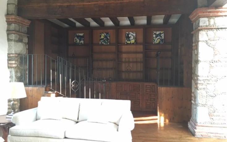 Foto de casa en venta en , miguel hidalgo, cuernavaca, morelos, 1739802 no 29