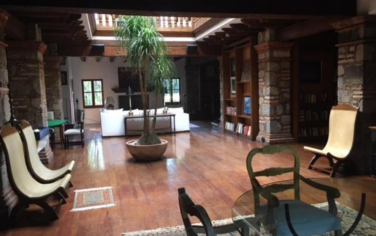 Foto de casa en venta en , miguel hidalgo, cuernavaca, morelos, 1739802 no 30