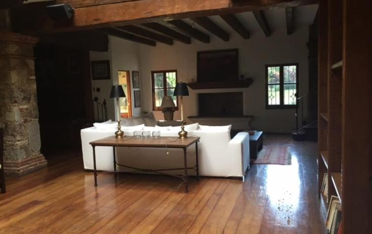 Foto de casa en venta en , miguel hidalgo, cuernavaca, morelos, 1739802 no 31