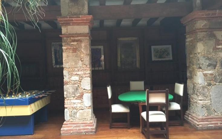 Foto de casa en venta en  ., miguel hidalgo, cuernavaca, morelos, 1739802 No. 32