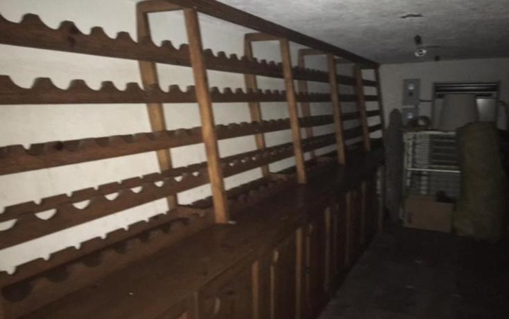Foto de casa en venta en , miguel hidalgo, cuernavaca, morelos, 1739802 no 33