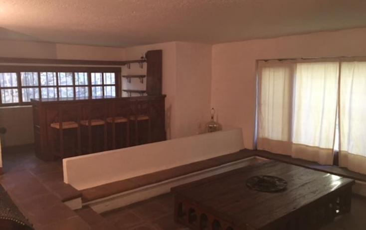 Foto de casa en venta en , miguel hidalgo, cuernavaca, morelos, 1739802 no 34