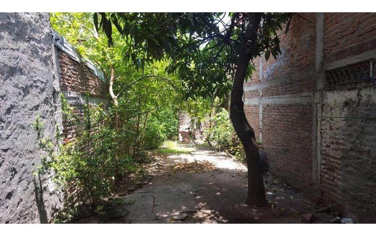 Foto de casa en venta en  , miguel hidalgo, culiacán, sinaloa, 1040067 No. 03