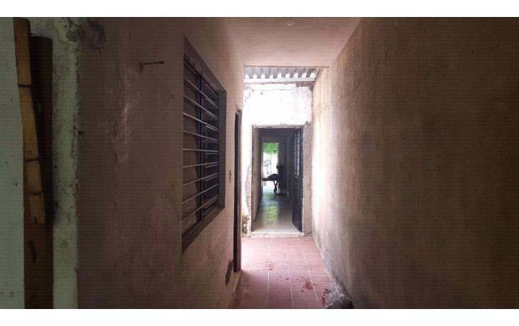 Foto de casa en venta en  , miguel hidalgo, culiacán, sinaloa, 1040067 No. 04