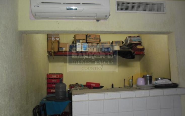 Foto de local en renta en  , miguel hidalgo, culiac?n, sinaloa, 1839002 No. 06