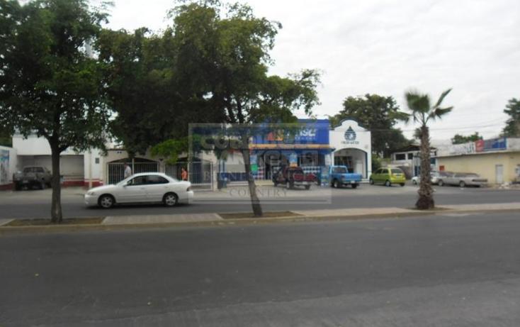 Foto de local en renta en  , miguel hidalgo, culiac?n, sinaloa, 1839002 No. 10