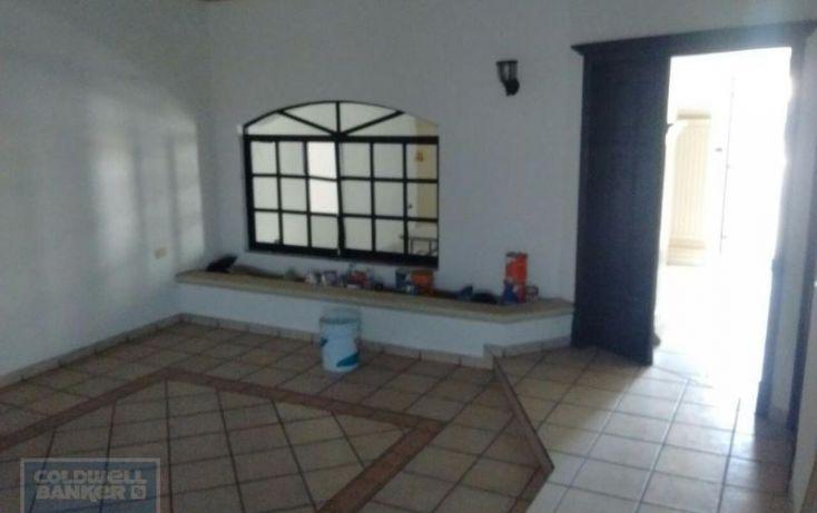 Foto de casa en renta en, miguel hidalgo, culiacán, sinaloa, 1853008 no 02