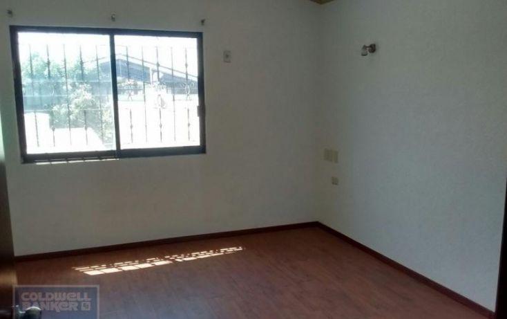 Foto de casa en renta en, miguel hidalgo, culiacán, sinaloa, 1853008 no 06