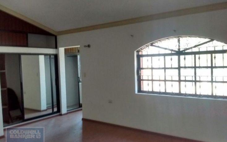 Foto de casa en renta en, miguel hidalgo, culiacán, sinaloa, 1853008 no 07