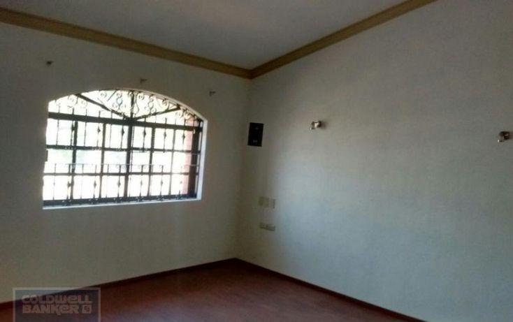 Foto de casa en renta en, miguel hidalgo, culiacán, sinaloa, 1853008 no 08