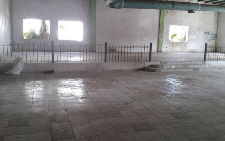 Foto de local en renta en, miguel hidalgo, culiacán, sinaloa, 1877568 no 05