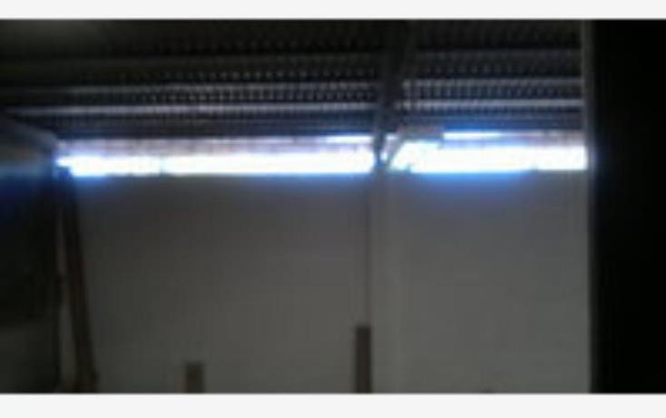 Foto de nave industrial en venta en  , miguel hidalgo, culiacán, sinaloa, 859687 No. 02