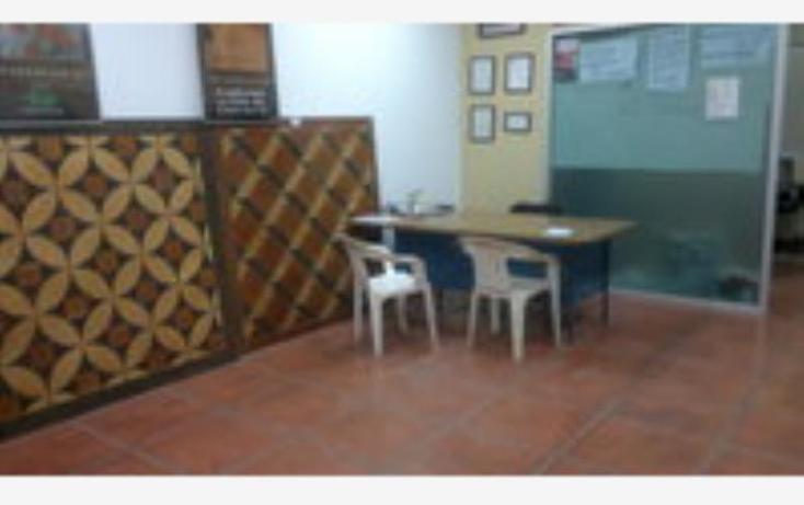 Foto de bodega en venta en, miguel hidalgo, culiacán, sinaloa, 859687 no 03