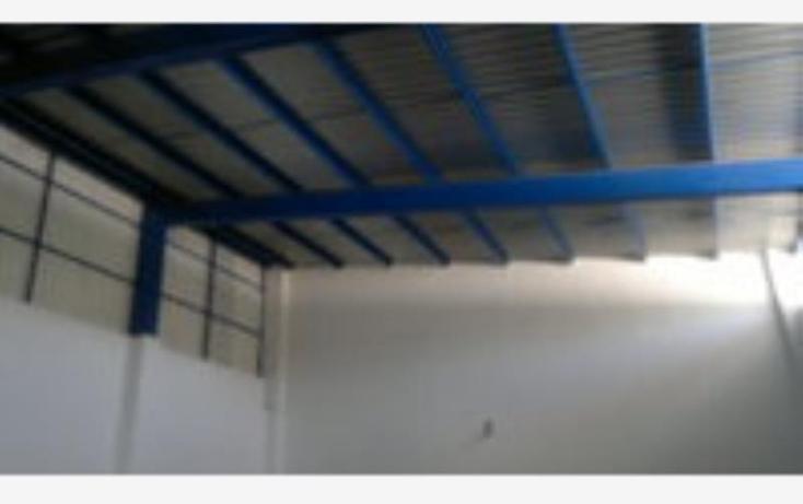 Foto de nave industrial en venta en  , miguel hidalgo, culiacán, sinaloa, 859687 No. 04