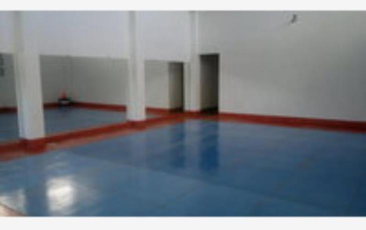 Foto de nave industrial en venta en  , miguel hidalgo, culiacán, sinaloa, 859687 No. 06