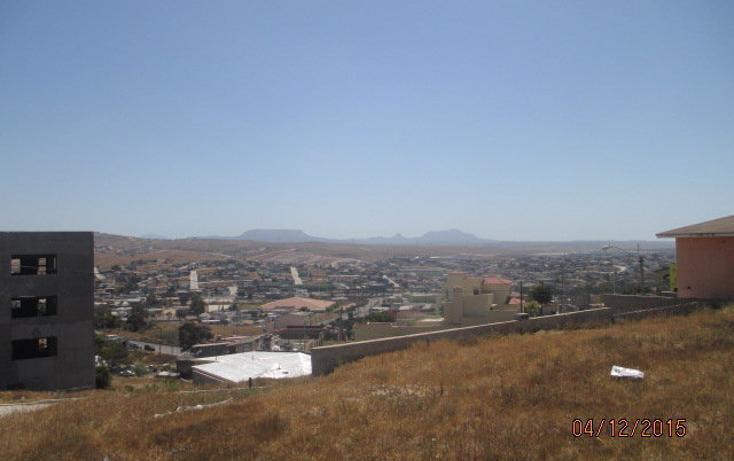 Foto de terreno habitacional en venta en miguel hidalgo e independencia , santa lucia, playas de rosarito, baja california, 877643 No. 12