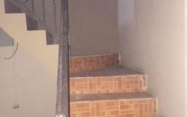 Foto de casa en venta en, miguel hidalgo, hermosillo, sonora, 1861822 no 05