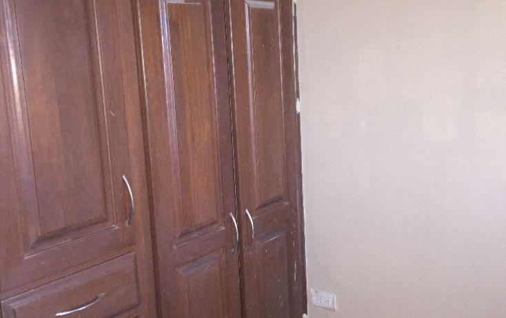 Foto de casa en venta en, miguel hidalgo, hermosillo, sonora, 1861822 no 06